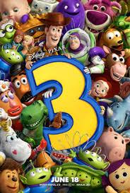 Toy Story 3 Wikipedia