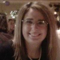 Heather Connell - Assistant Manager - White House Black Market | LinkedIn