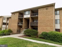 11224 Cherry Hill Rd Apt 304 Beltsville Md 20705 Realtor Com