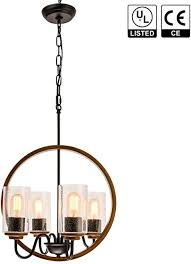 lights island chandeliers 120v 16 34