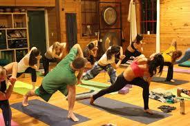 529 handpicked yoga teacher