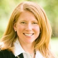 Johanna Smith Bakken, L.S.W. | Individual, Couple & Family Therapy