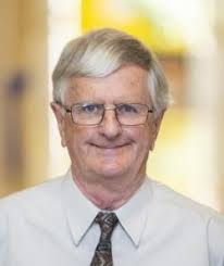 Paul Carey | Biochemistry | School of Medicine | Case Western ...
