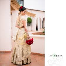 shivani amar wedding preview