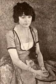 Hush Money (1921) Cast and Crew, Trivia, Quotes, Photos, News and Videos -  FamousFix