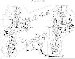 ohc 750 engine diagram wiring diagram