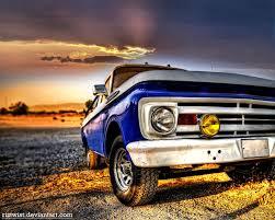 pickup truck wallpaper on hipwallpaper