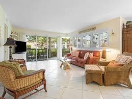 561 brackenwood pl palm beach gardens