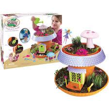 my fairy garden freya s magical