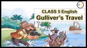 gulliver s travels story in hindi pdf