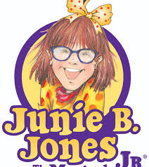 Junie B Jones Jr - Springfield Theatre Centre