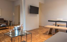 ABA | Athens Boutique Apartments in Athens, Greece