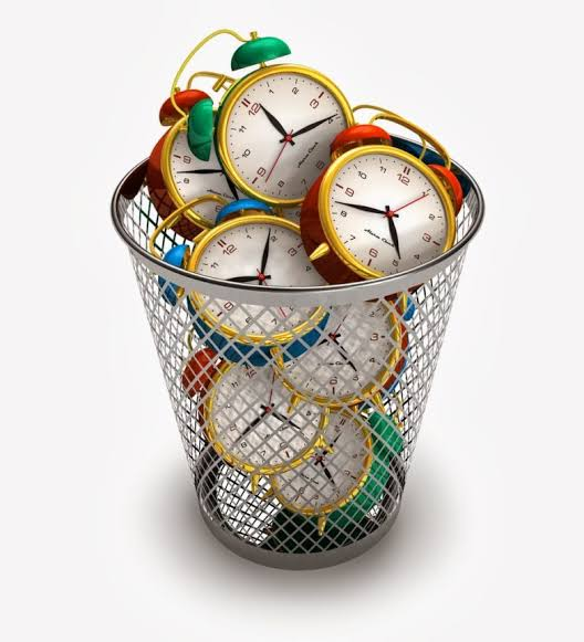"""Image result for waste of time"""""""