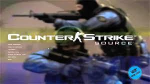 Play Counter-Strike Source LAN Online ...