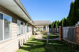 gardens independent living apartments