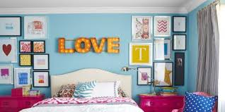 11 Best Kids Room Paint Colors Children S Bedroom Paint Shade Ideas