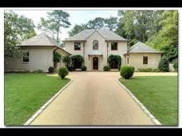 luxury homes buckhead atlanta