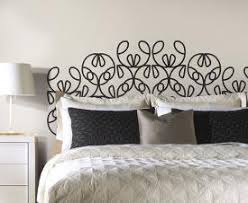 Headboard Wall Stickers Posters Prints Paintings Wall Art For Sale Allposters Com