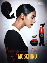 Moschino - Cheap and Chic | Reviews and Rating