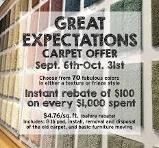 worldwide carpet lawrenceville new