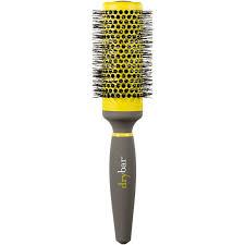 drybar hair s toronto beauty