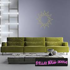 Sun Suns Vinyl Wall Decal Wall Mural Car Sticker Sunscf12017 Swd