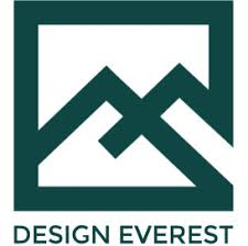 Design Everest - San Francisco, CA, US 94105 | Houzz