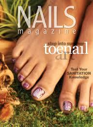 nails magazine july 2016 pdf doent