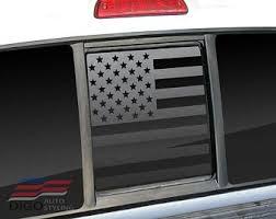 Tacoma Flag Etsy