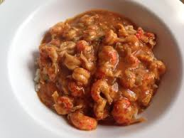 What to do with leftover crawfish tails ...
