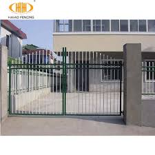 Wholesale Price Iron Gate Different Steel Designs Modern Gates Design In The Philippines Buy Iron Gate Different Steel Gate Designs Modern Gate Design In The Philippines Product On Alibaba Com