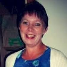 Pamela Johnson   Obituaries   DrydenWire.com