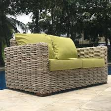 2 seater garden sofa poole outdoor