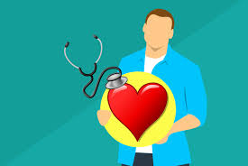 Free Images : blood, pressure, heart, low, high, doctor, medical ...