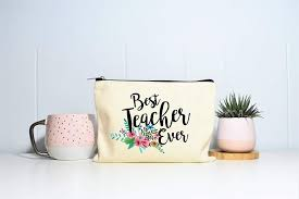 20 creative teacher gift ideas for the