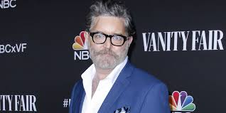 This Is Us' actor Timothy Omundson walks 1st red carpet since suffering a  stroke