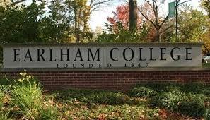 Earlham College Suspends Football Program - Inside INdiana Business