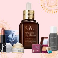 ulta beauty birthday gift 2020 by month