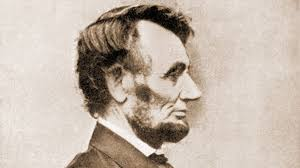 The Grisly Murder Trial That Helped Raise Abraham Lincoln's National  Profile - HISTORY