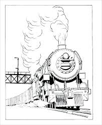 Bob The Builder Coloring Pages Printable Bob The Builder Coloring