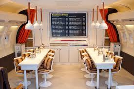 nail bar mw nails beauty salons