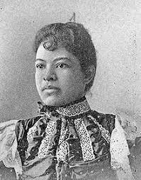 Ida Gray - Wikipedia