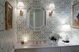 cowtan and tout bamboo wallpaper