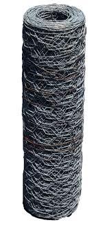 Farm Supply Wire