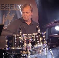 File:Erik Smith Kongsberg Jazzfestival 2017 (223217).jpg - Wikimedia Commons