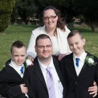 Aaron Cooper - Integra Manager - Welding Alloys Group | LinkedIn