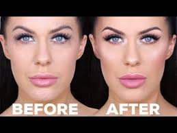 10 tips for longer lasting makeup how