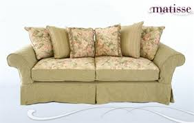 domain furniture matisse sofa