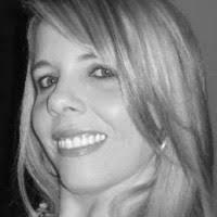 Cliente Adriana Belli - ANALISTA FISCAL - FRANKENBERG CONSULTORIA | LinkedIn