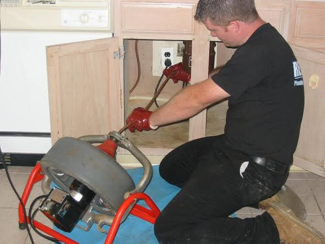 """Image result for Plumbing  Drain Cleaning"""""""